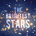 Pre-Order Available: THE BRIGHTEST STARS by Anna Todd