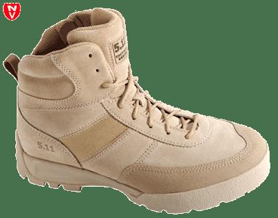 Ботинки 5.11 Tactical Advance