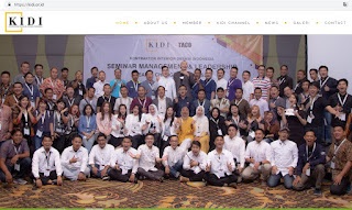 KIDI_Kontraktor_Interior_Desain_Indonesia