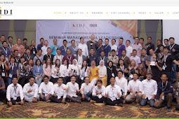 Kontraktor Interior Desain Indonesia