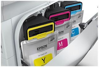 Harga-tinte-printer-epson