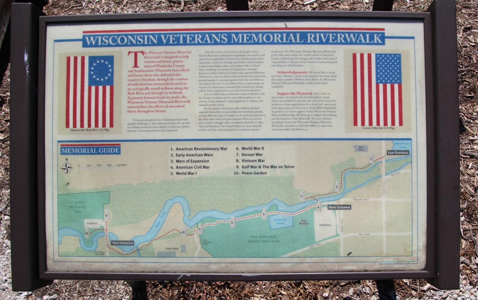 1864 WI MAP LAFAYETTE LANGLADE LINCOLN MANITOWOC MARATHON COUNTY History HUGE