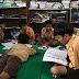 Peneliti Indonesia Bermutu (IB) Perlu Dilakukan Reformulasi Perpustakaan