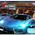 City Racing Mod 3D v1.6