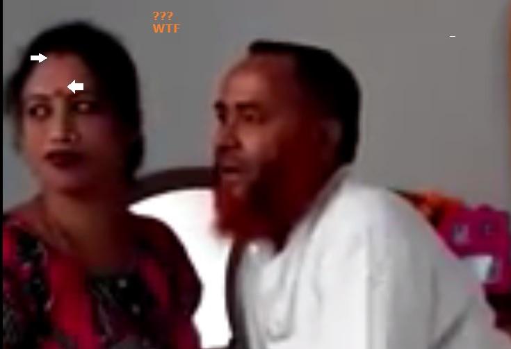 Mullah Sex 30