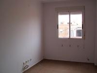 piso en venta calle eres de patxuga villarreal dormitorio