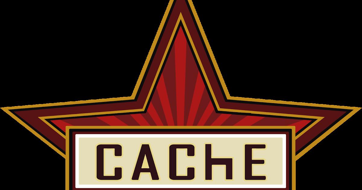 how to delete illustrator cache