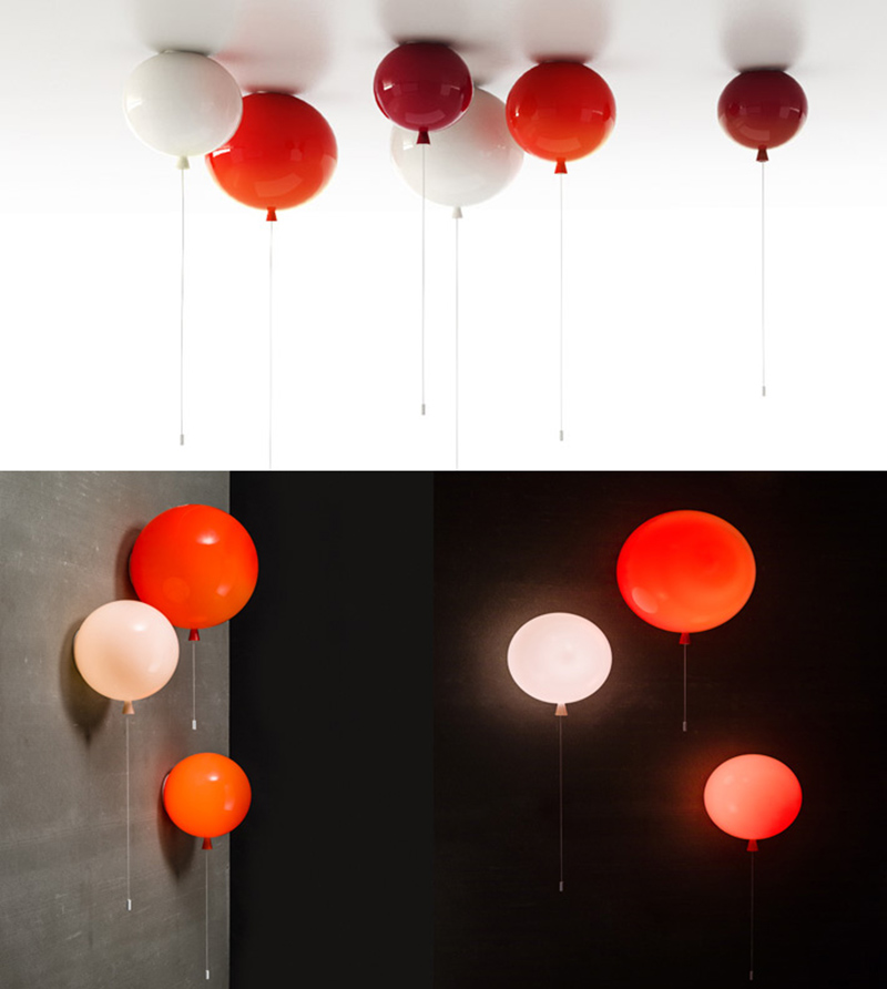 If Its Hip Its Here Archives Glass Balloon Ceiling