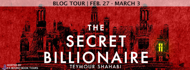 http://yaboundbooktours.blogspot.com/2017/01/blog-tour-sign-up-secret-billionaire-by.html