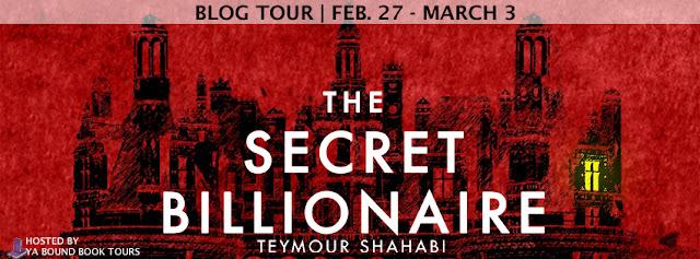 http://yaboundbooktours.blogspot.com/2017/01/blog-tour-sign-up-secret-billionaire-by.html