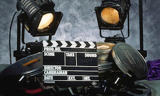 เราเป็นบริษัทโปรดักชั่น เฮ้าส์ บริการงานด้านการถ่ายทำวีดีโอโฆษณา วีดีโอประชาสัมพันธ์ วีดีโอพรีเซ้นเทชั่น วีดีโอนำเสนอทั่วไป พร้อมทั้งบริการงานด้าน Post Production อาทิ ตัดต่อวีดีโอ ปรับภาพปรับสี ใส่เสียงอัด ทำซีจี ใส่โมชั่นกราฟฟิก เอฟเฟคต่างๆ เพื่อเป็นวีดีโอโฆษณาคุณภาพตามที่ลูกค้าต้องการ Production House รับถ่ายทำ จัดทำวีดีโอโฆษณาทีวี TVC หนังโฆษณา ภาพยนต์โฆษณา VDO Advertising & Film Production วีดีโอพรีเซ้นเทชั่น Presentation วีดีโอโปรไฟล์ VDO Profile จัดทำวีดีโอนำเสนอรูปแบบการ์ตูนอนิเมชั่น Animation 2D 3D ถ่ายทำโฆษณาวีดีโอออนไลน์ Online VDO Ads ไวรัลวีดีโอคลิป Viral VDO ถ่ายรายการต่างๆ TV Program ถ่ายทำมิวสิควีดีโอ Music VDO จัดทำวีดีโออบรมพนักงาน Training Presentation โปรดักชั่น เฮ้าส์ ผู้ผลิตวีดีโอโฆษณาครบวงจร