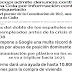 ACTIVIDAD 1. DESARROLLO. LOS FALLOS DE MERCADO
