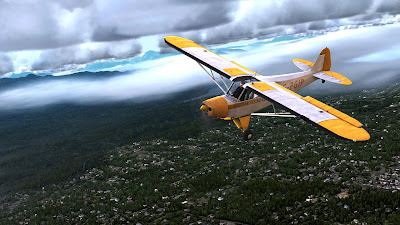 Dovetail Flight School Free Download Full Version
