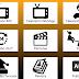 Nueva APP ver canales de TV - Peliculas en android GRATIS (SIN GEO / MEXICO)