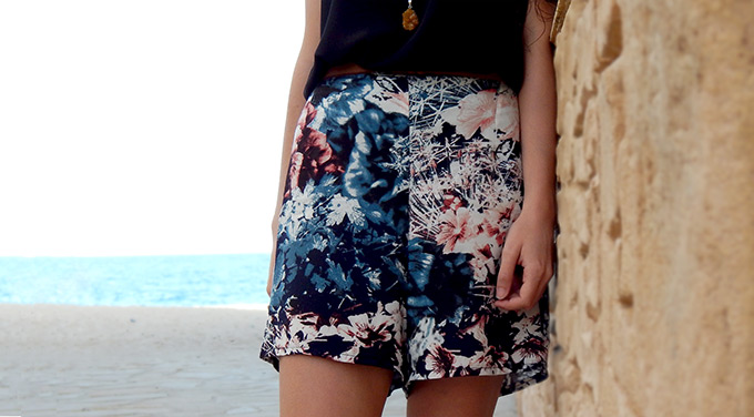 diy-shorts-estampados