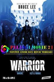 Warrior-Episode-7