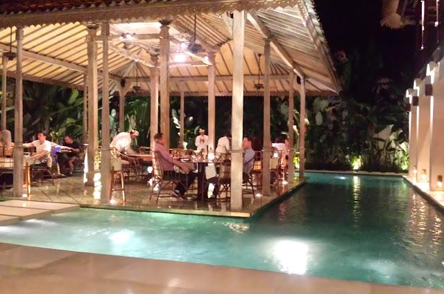 Bambu Bali
