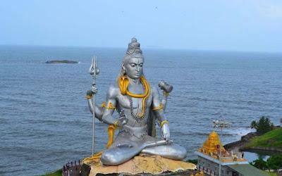 shiva-huge-statue-near-sea-image