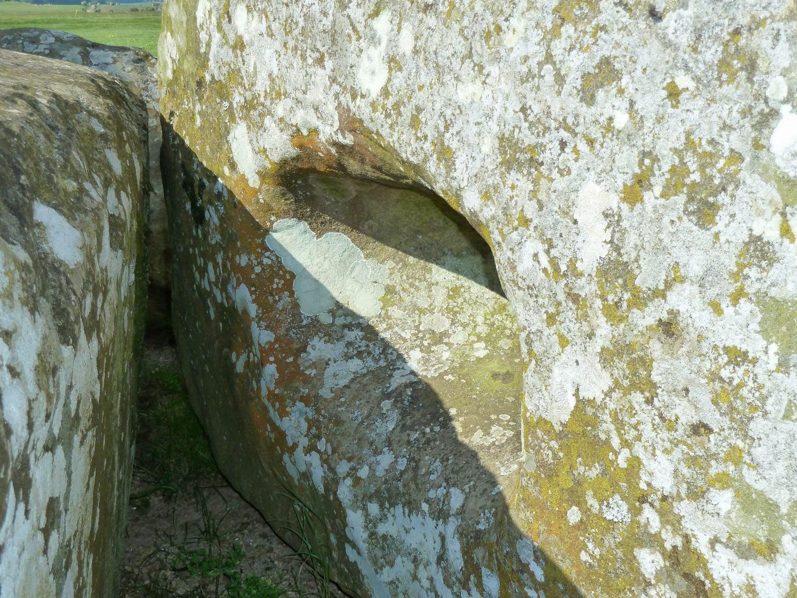 Stone 156