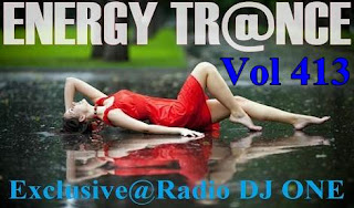 Go on trance with Pencho Tod (DJ Energy - BG) to the best trance radio online!