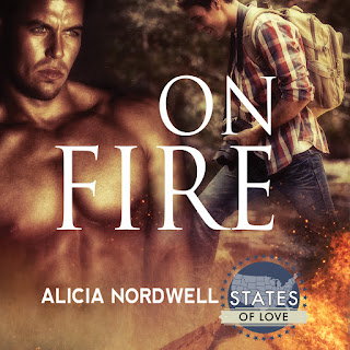 https://www.dreamspinnerpress.com/books/on-fire-by-alicia-nordwell-7675-b