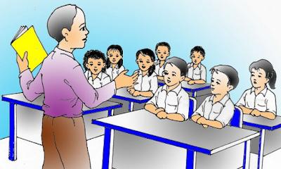 profesi-guru-konsep-dan-syaratt-menjadi-guru