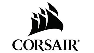Corsair-components-logo