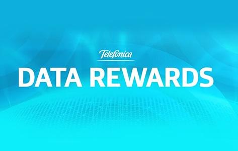 LUCA Data Rewards llega a Perú
