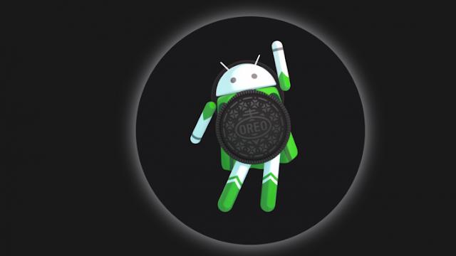 جوجل تقوم بإطلاق النسخة الرسمية من أندرويد 8  – Android Oreo