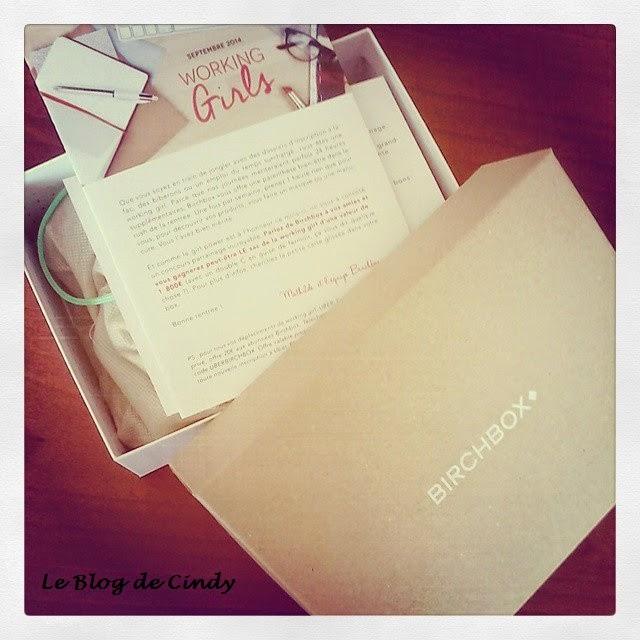 BIRCHBOX_WORKING_GIRLS