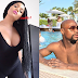 'Let's do the main match in bed' - Nigerian Singer, Maheeda, Challeges Mayweather To An Erotic Duel