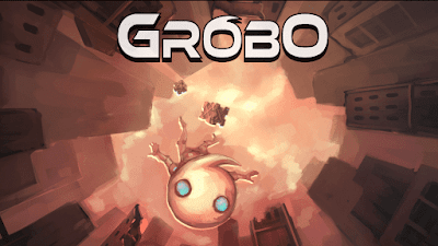Grobo Apk for Android (Paid) Downlaod