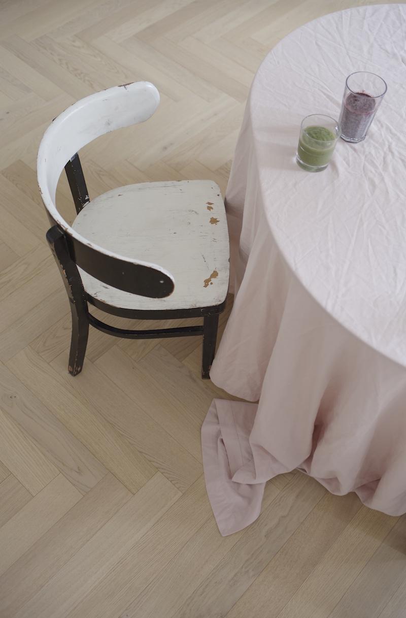 werner west tuoli