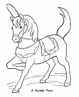 Best Of Parade Horse Coloring Sheet Ideas