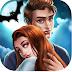 Vampire High School: New Moon (Episode 1) Game Tips, Tricks & Cheat Code