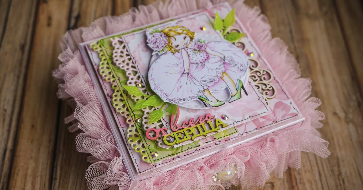 Квиллинга, екатерина краснова открытки