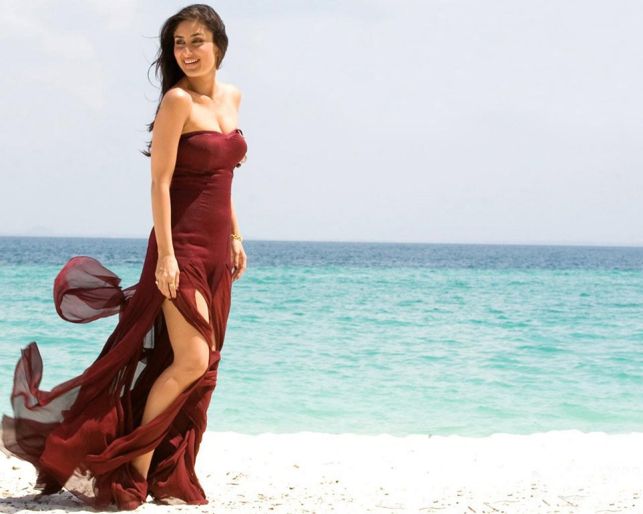 Hindi Mein Sexy Film Full Movie