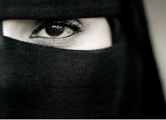 طلبات زواج في الجزائر بالهاتف