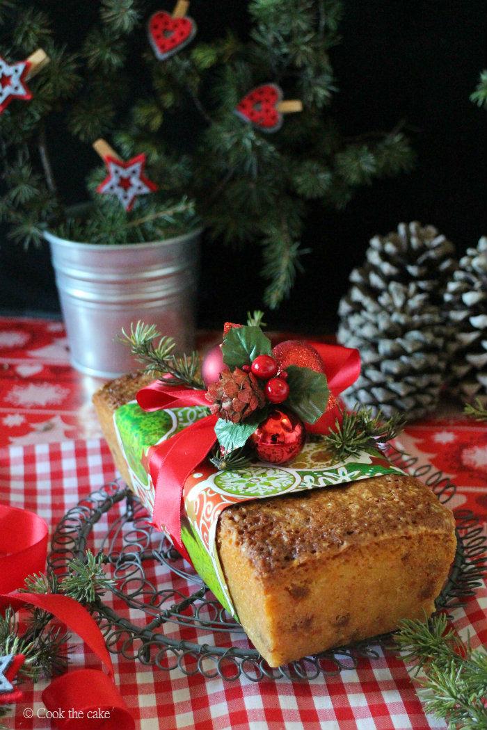 ginger-lemon-pound-cake, bizcocho-de-limon-y-jengibre