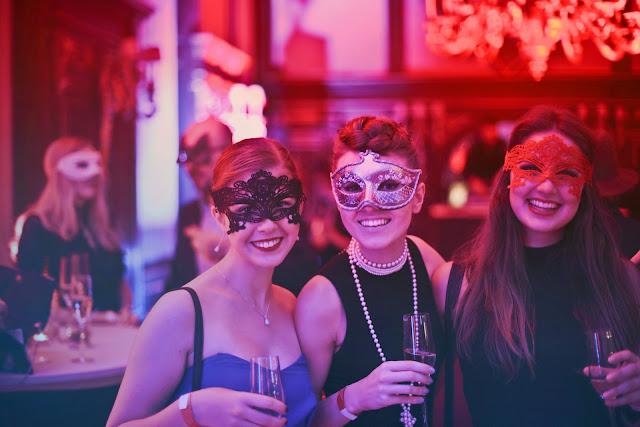 ¿Dejar de beber alcohol mejora tu vida sexual?