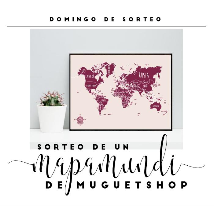 mapamundi_comprar