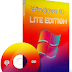 Windows 10 Lite Edition Free Download