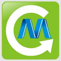 تطبيق مجاني للأندرويد لتحويل وتعديل جميع صيغ الصوت والفيديو Media Converter-APK-0.6.1