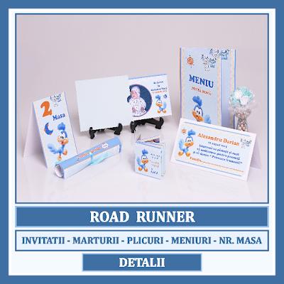http://www.bebestudio11.com/2016/12/modele-asortate-botez-road-runner.html