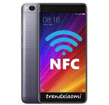 17 Ponsel Xiaomi Dengan Fitur Nfc Trend Xiaomi