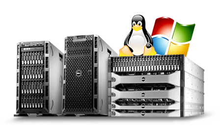 virtual server hosting, windows virtual private server, Backup Server.