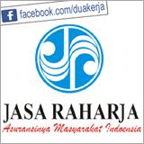 Lowongan Kerja PT Jasa Raharja (Persero) Terbaru Februari 2015