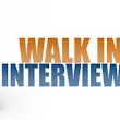 CAR WASHERS , United Arab Emirates -Walk In Interview