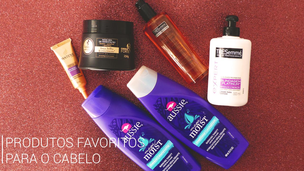 produtos-favoritos-cabelo