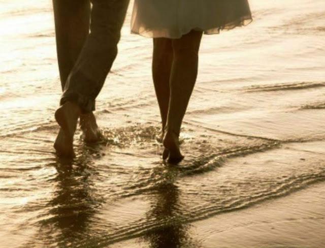 Σε ερωτεύτηκε πράγματι ή απλά έχει ενθουσιαστεί; Το ζώδιό του σου λύνει την απορία